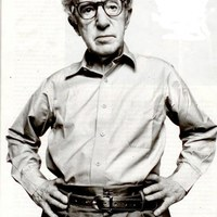Tíz zseniális Woody Allen idézet, no meg az Annie Hall
