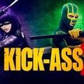 Kick-Ass 2.
