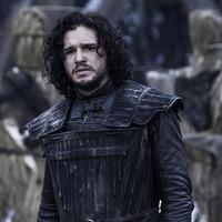 Mi lesz most veled, Havas Jon?