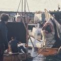 A szörny, ami felzabálta Hollywoodot: 40 érdekesség a 40 éves Cápáról
