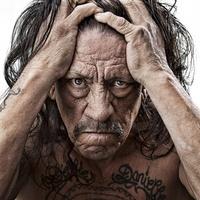 40 érdekesség a 70 éves Danny Trejoról