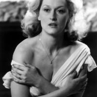 Szeretnéd látni Meryl Streep mellét?- Felejthetetlen villantások 1.