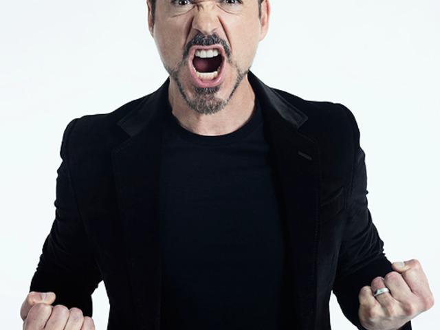idézetek a színészetről 20 lehengerlő Robert Downey Jr. idézet   ÁJEMDIBI