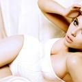 30 érdekesség a 30 éves Scarlett Johanssonról