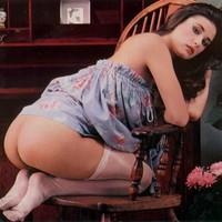 Demi Moore meztelen fotói