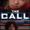 A hívás - The Call
