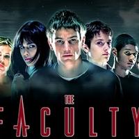 Faculty- Az invázium