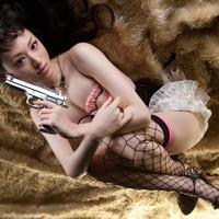 10 szexi japán színésznő