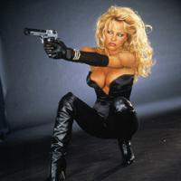 Top 15  szuper-szexi szuperhősnő