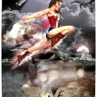 Házi készítésű szuperhősfilmek