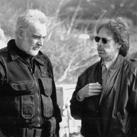 Top 20 Jerry Bruckheimer film a magyarok szerint