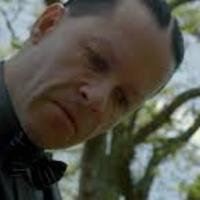 Lawless: John Hillcoat & Nick Cave 2.