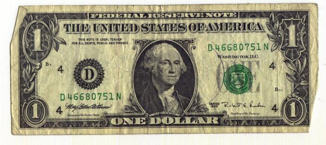 1 dollar.JPG