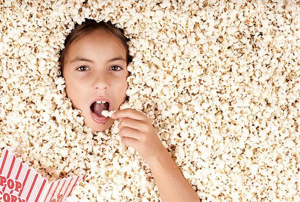 271274_popcorn_591w.jpg