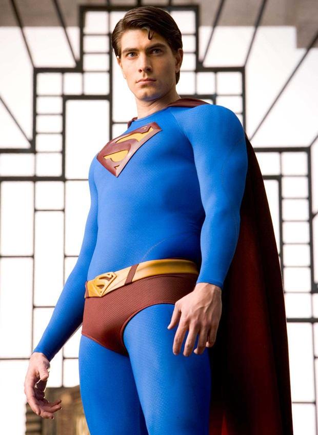 3115774-2006_superman_returns_027.jpg