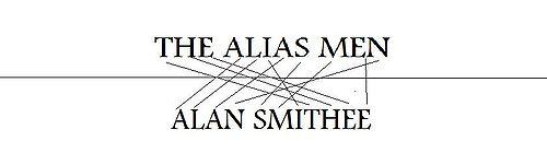500px-Alan_Smithee_name.jpg