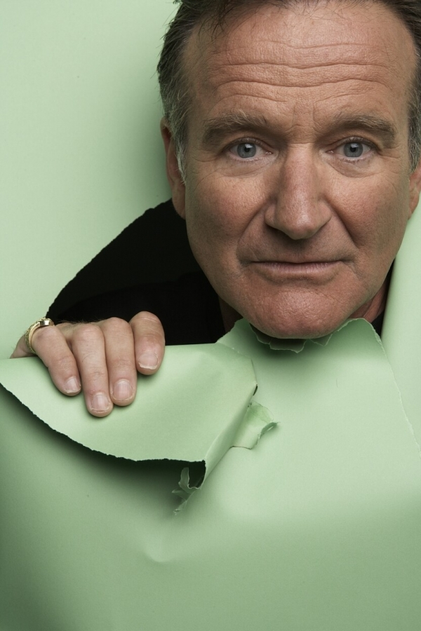 600full-robin-williams (1).jpg