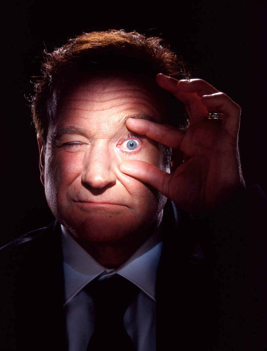 600full-robin-williams (3).jpg
