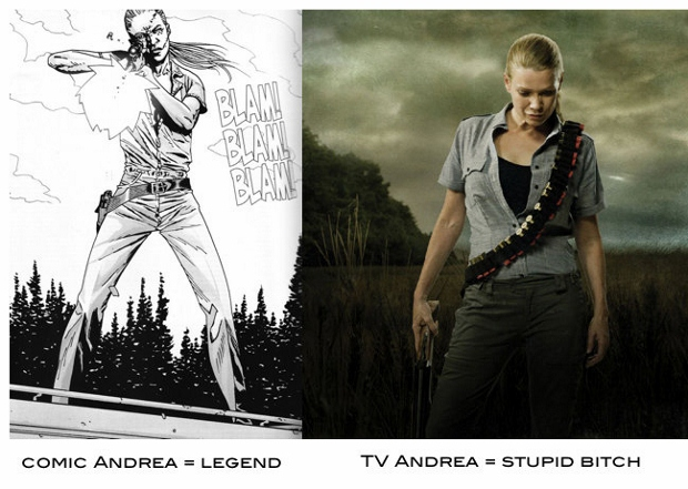 Andrea.+They+should+make+TV+andrea+more+like+comic+Andrea_851f1b_3860204 (620x441).jpg