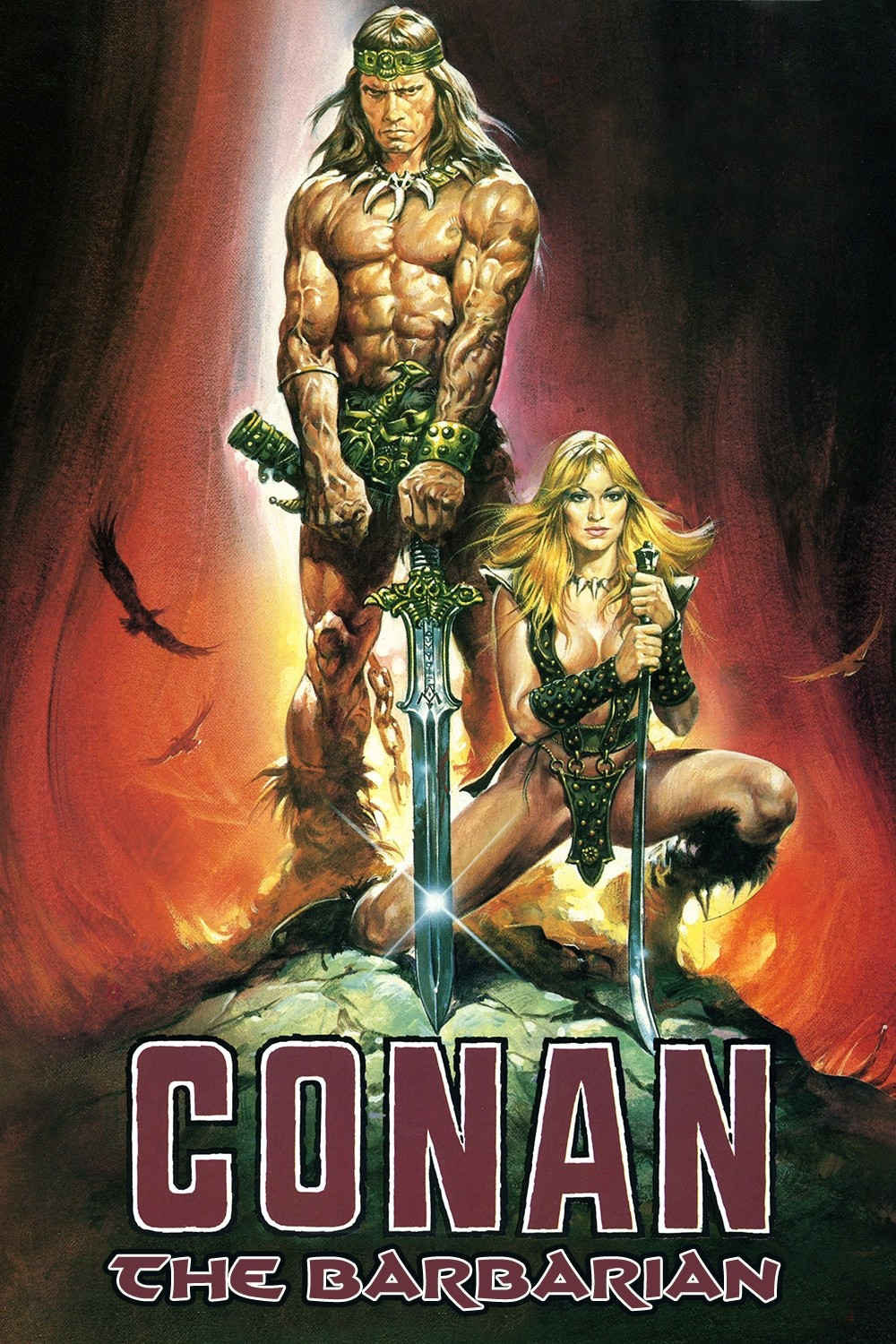 Conan the barbarian (1982).jpg