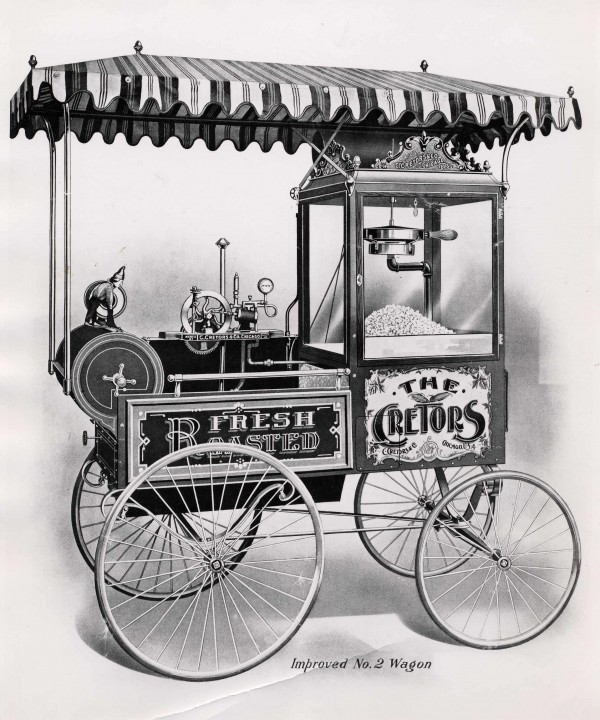 Cretors-Wagon-600x720.jpg
