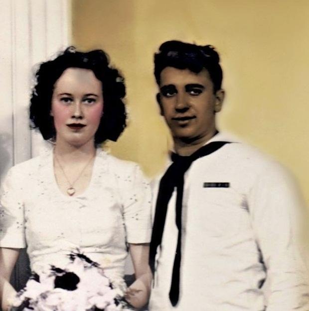Ed___Lorraine_s_Wedding_color_edit__4_.jpg