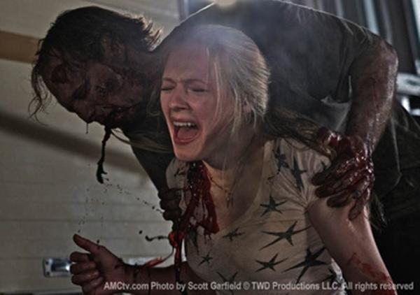 Emma-2-The-Walking-Dead_1.jpg