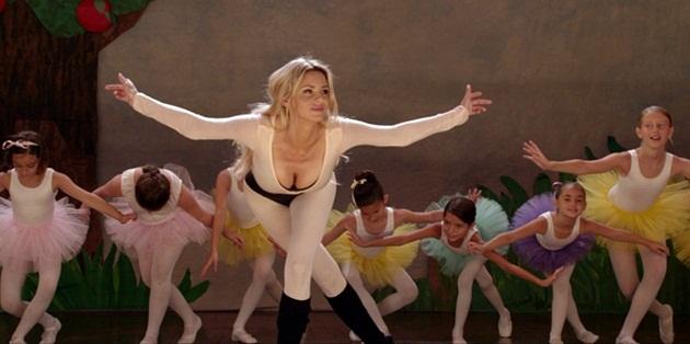 Grown-Ups-2-Ballet1_1.jpg