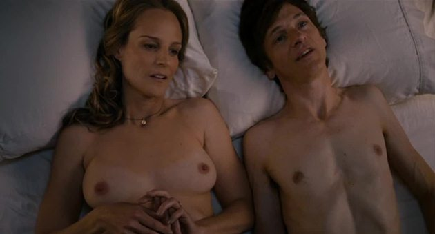 Helen-Hunt-nude-The-Sessions-2.jpg