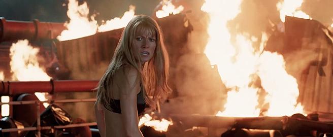 Iron-man-3-gwyneth-paltrow-bra.jpg