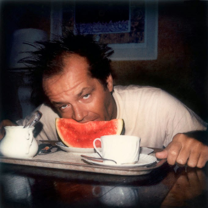 Jack Nicholson eating watermelon and melon (1).jpg