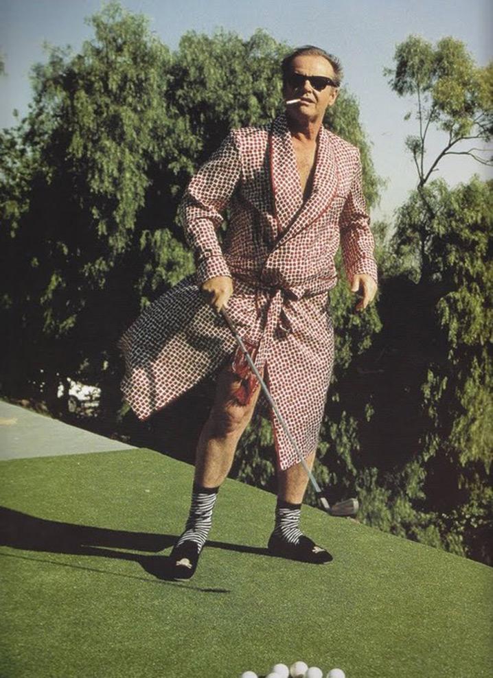 Jack-Nicholson-by-Annie-Leibovitz.jpg