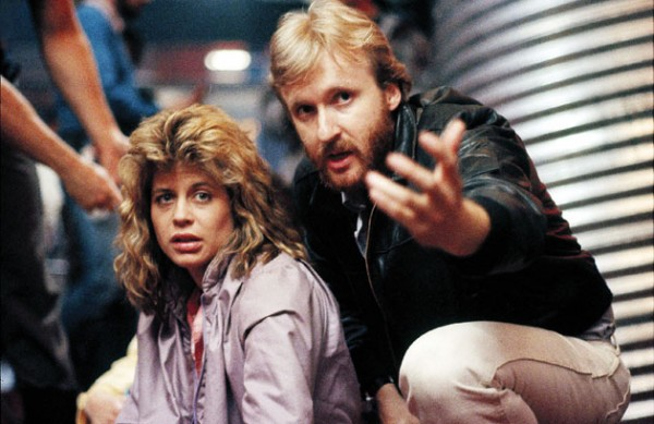 Linda-Hamilton-and-Director-James-Cameron-in-The-Terminator-1984-Movie-Image-600x389.jpg
