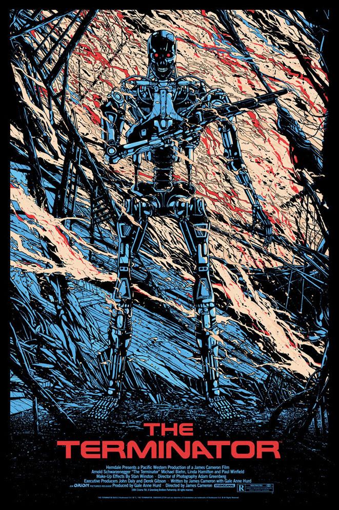 Mondo-The-Terminator_1.jpg