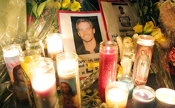 Paul-Walker-Memorial.jpg