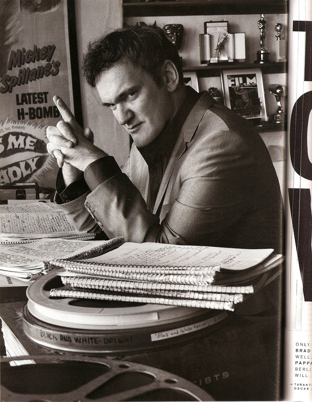 Quentin-Tarantino-quentin-tarantino-15415819-994-1280.jpg