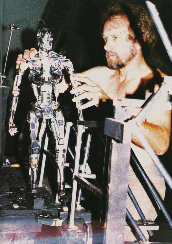 The-Terminator_320f8f57.jpg