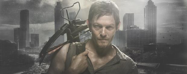 The-Walking-Dead-Daryl-Dixon (620x246).jpg