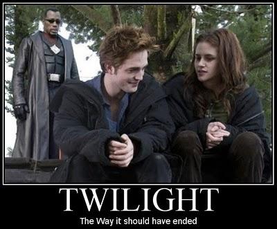 Twilight-Blade.jpg