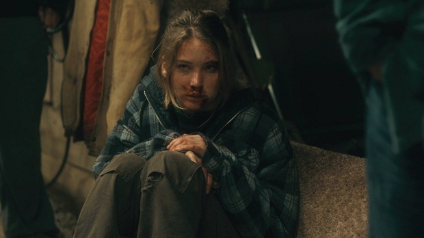 Winter-s-Bone-2010-Blu-ray-screencaptures-jennifer-lawrence-22104220-1920-1080.jpg