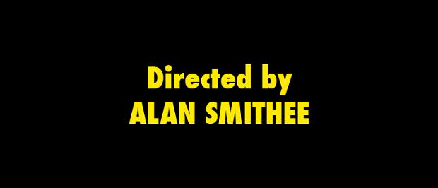 alan_smithee_01.png