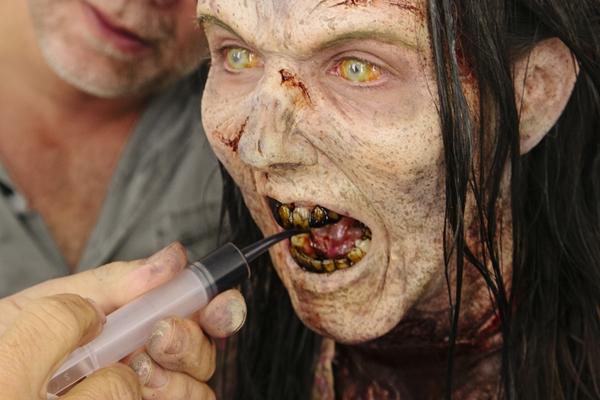 asi-se-hace-The-Walking-Dead-7.jpg