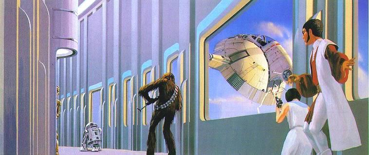 boba fett lifts off (2).jpg