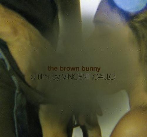 brownbunny_ost.jpg