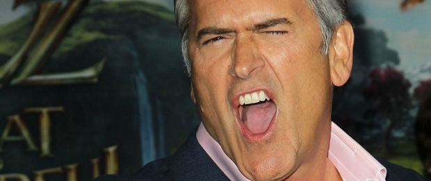 bruce-campbell-premiere-oz-the-great-and-powerful-02 (1) (620x261).jpg