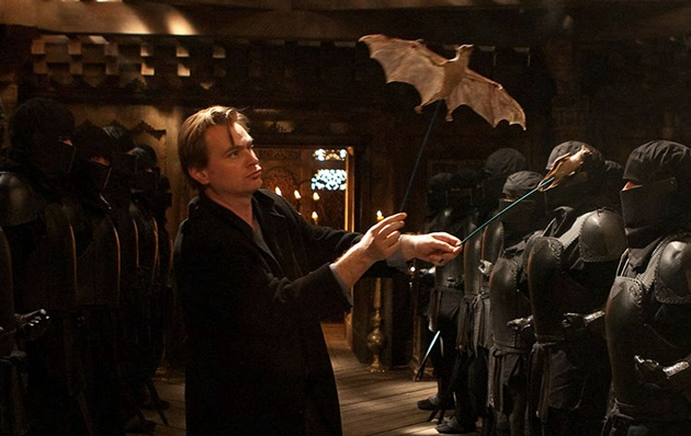 christopher-nolan-batman-begins.jpeg