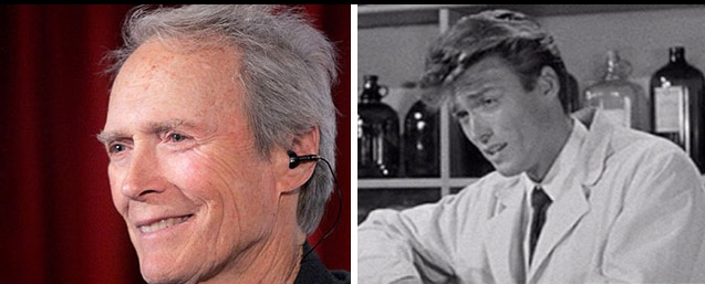 clint-eastwood-first-movie.jpg
