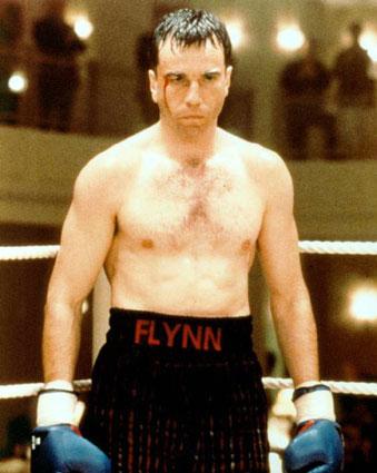 day_lewis_boxer.jpg