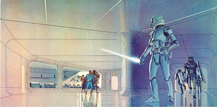 death star corridor (2).jpg