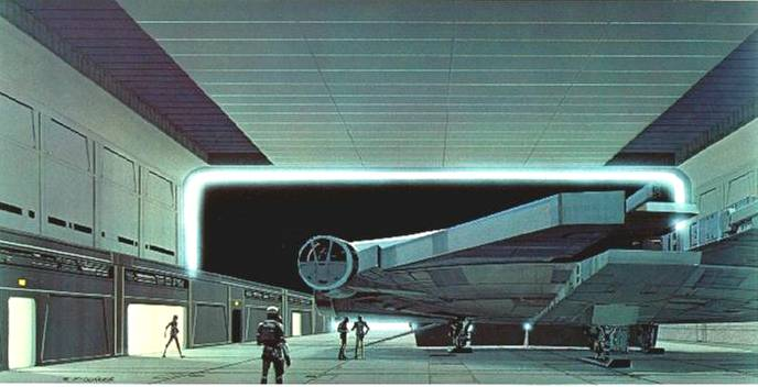 death star hangar (2).jpg